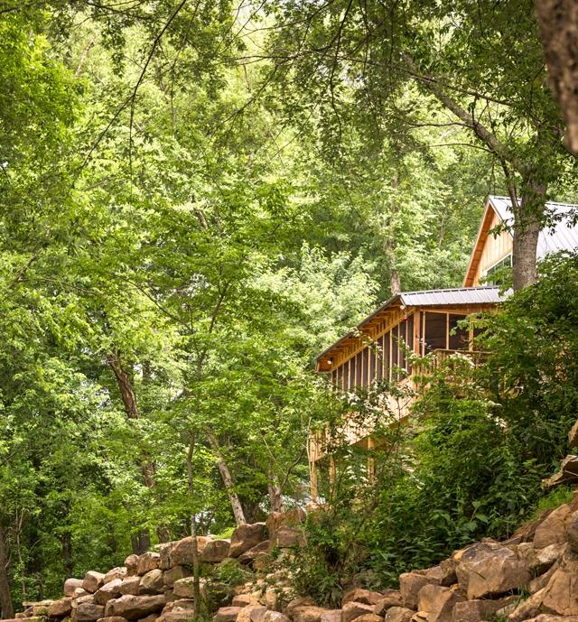 Three Beautiful Lakeside Cabins 69.jpg