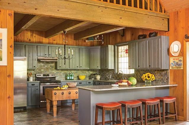 Three Beautiful Lakeside Cabins 50.jpg