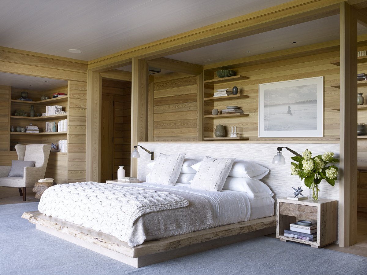 House Tours-Be Inspired by these Two Flawless Beach Houses 8.jpg