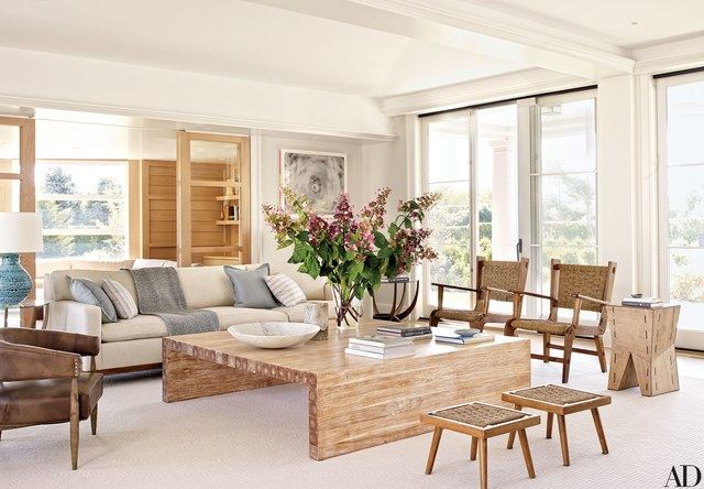 House Tours-Be Inspired by these Two Flawless Beach Houses 20.jpg