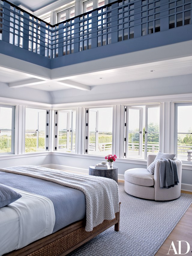 House Tours-Be Inspired by these Two Flawless Beach Houses 29.jpg
