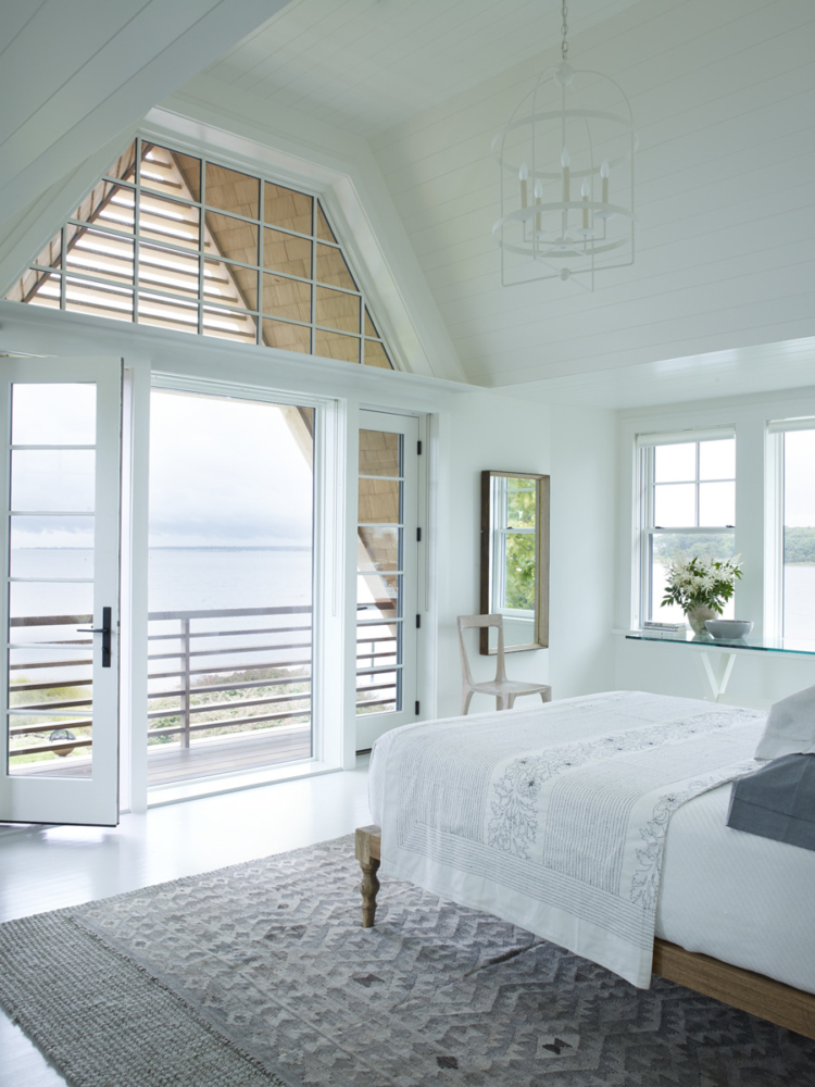 House Tours-Be Inspired by These Two Flawless Beach Houses 38.jpg