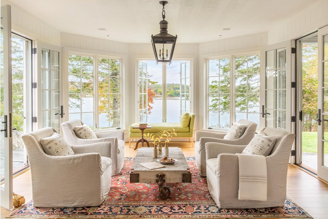 Serene Fall Lake House I Wish Was Mine 3.jpg