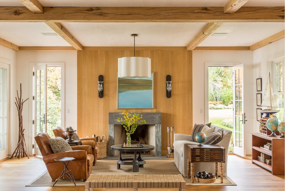 Serene Fall Lake House I Wish Was Mine 5.jpg