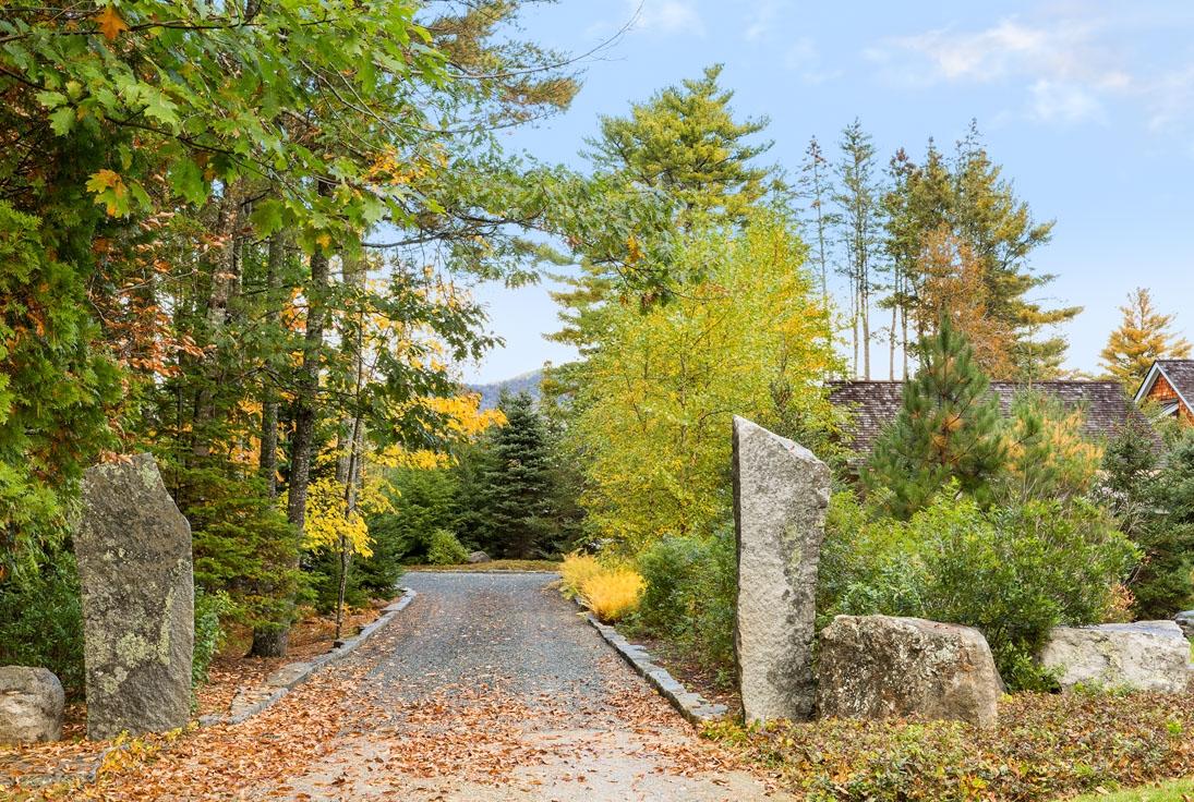 Serene Fall Lake House I Wish Was Mine.jpg
