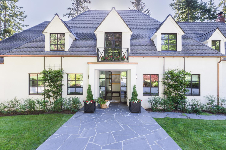 This Designer Created a Bainbridge Island Home with Beautiful Timeless Sophistication.jpg