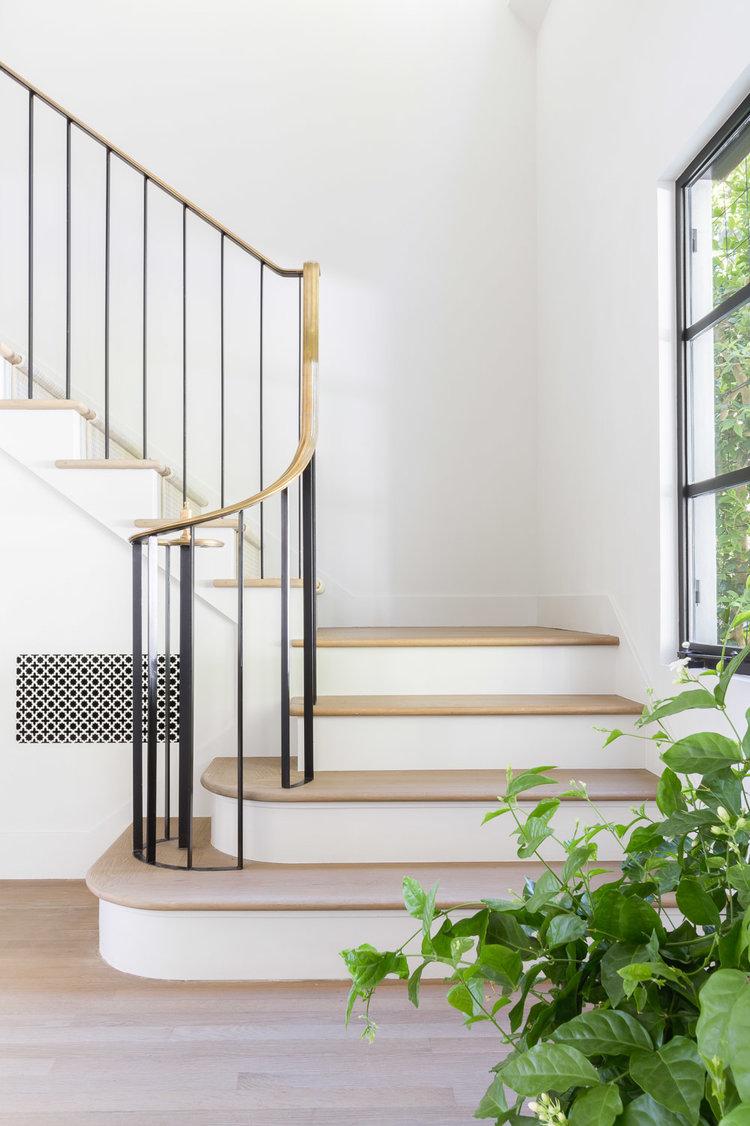 This Designer Created a Bainbridge Island Home with Beautiful Timeless Sophistication 2.jpg