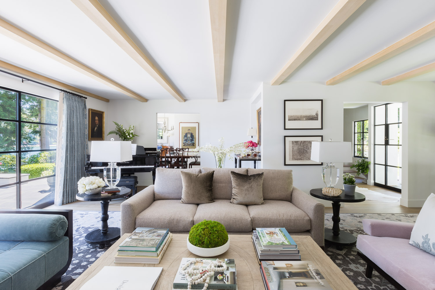 This Designer Created a Bainbridge Island Home that Flows with a Beautiful Timeless Sophistication  15.jpg
