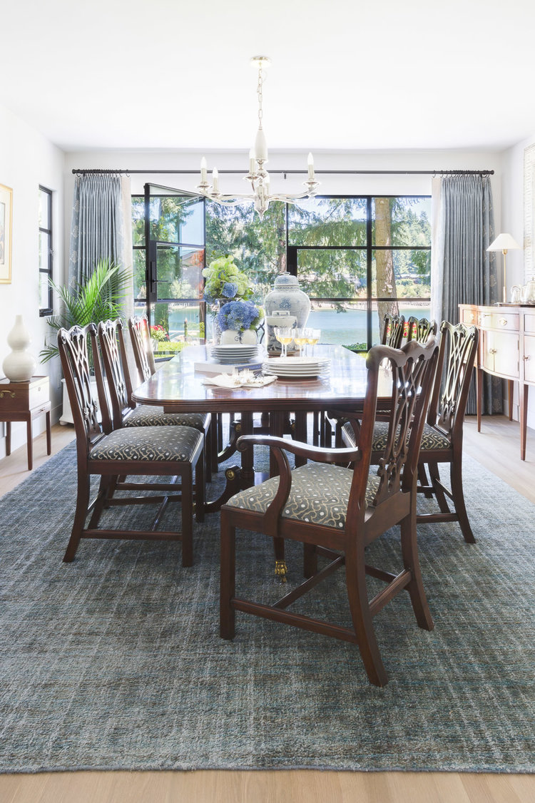 This Designer Created a Bainbridge Island Home that Flows with a Beautiful Timeless Sophistication  18.jpg