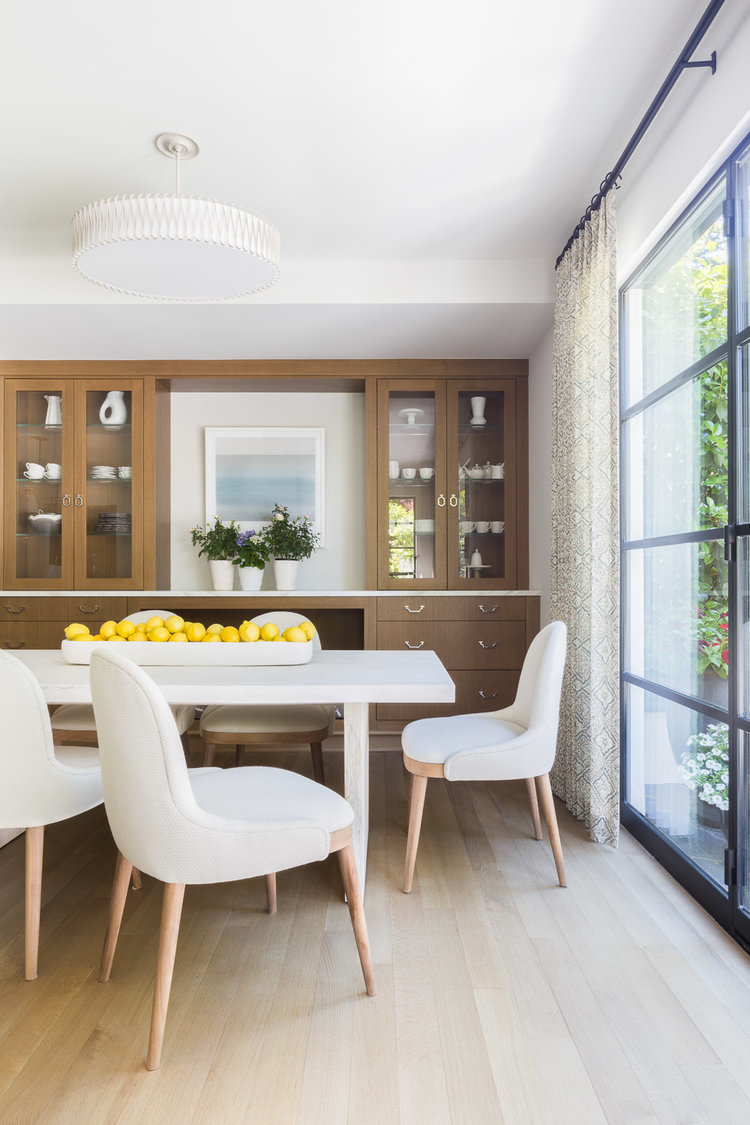 This Designer Created a Bainbridge Island Home that Flows with a Beautiful Timeless Sophistication  29.jpg