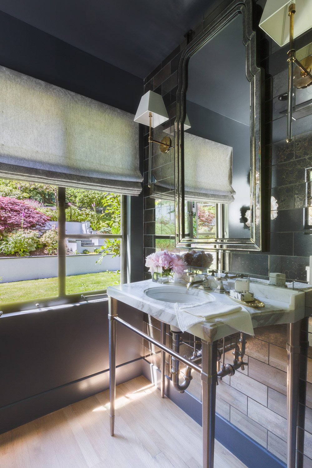 This Designer Created a Bainbridge Island Home that Flows with a Beautiful Timeless Sophistication  30.jpg