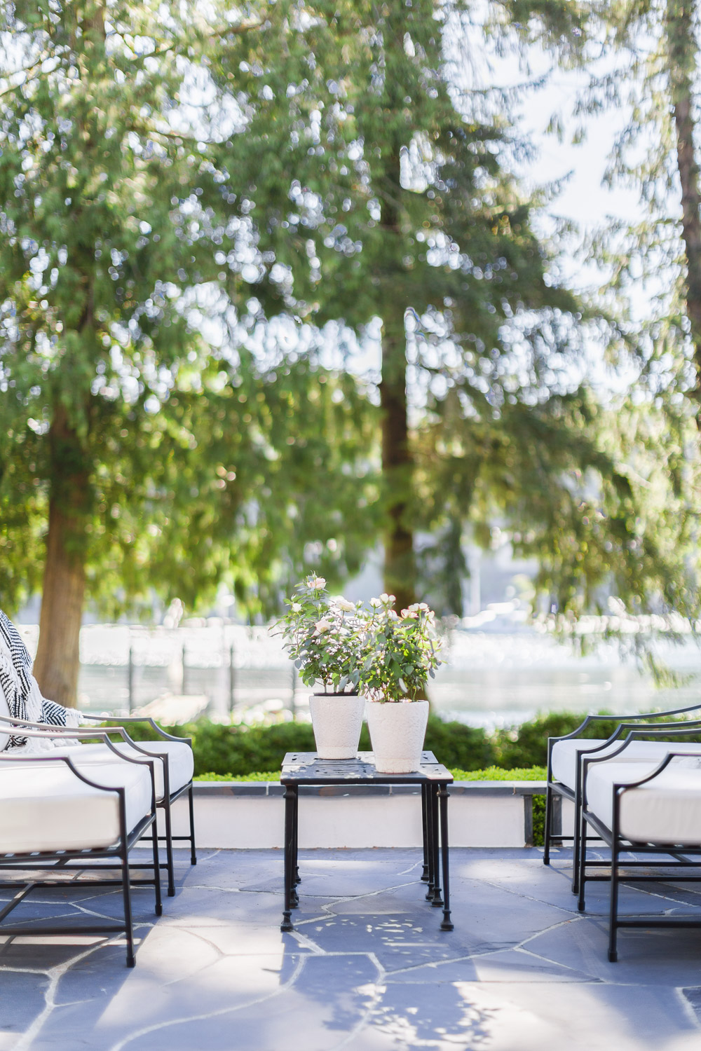 This Designer Created a Bainbridge Island Home that Flows with a Beautiful Timeless Sophistication  31.jpg