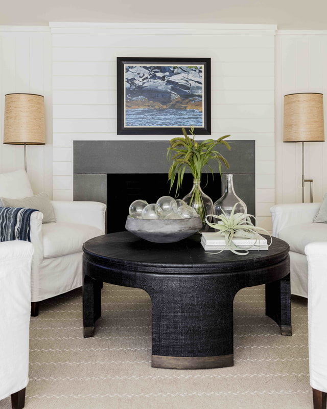 Designer Lisa Tharp Brings a Salt Marsh Colonial to Life 3.jpg