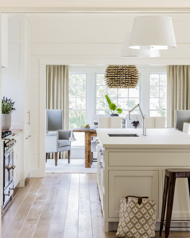 Designer Lisa Tharp Brings a Salt Marsh Colonial to Life 9.jpg