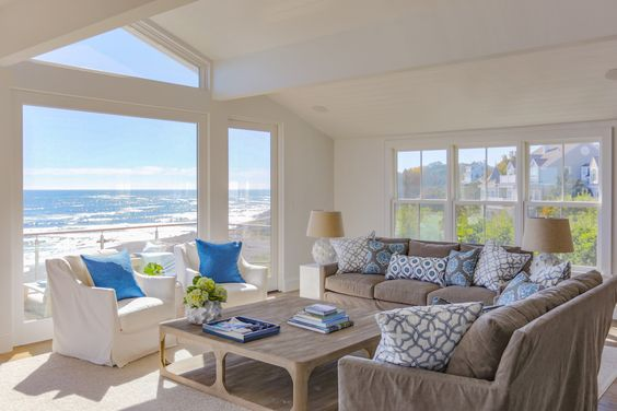 Interior Designer Molly Frey's Coastal Blue Beach Houses 2.jpg