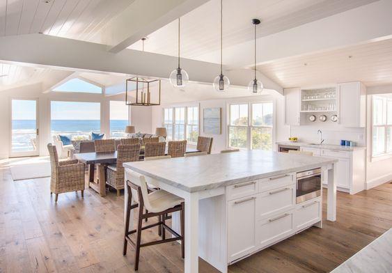 Interior Designer Molly Frey's Coastal Blue Beach Houses 4.jpg