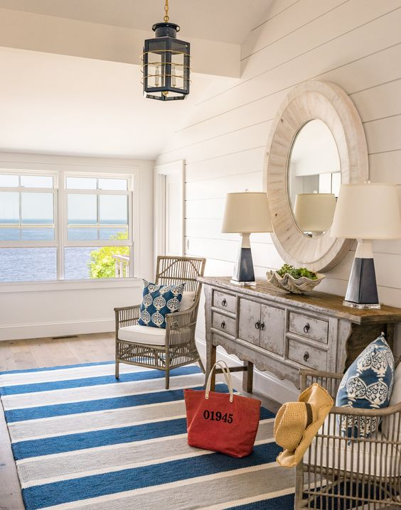 Interior Designer Molly Frey's Coastal Blue Beach Houses 7.jpg