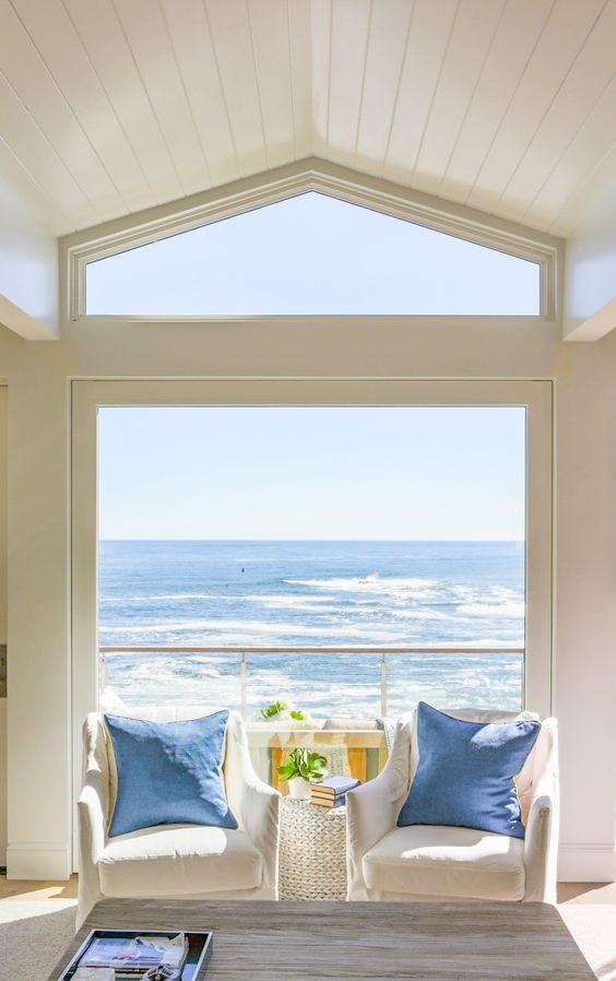 Interior Designer Molly Frey's Coastal Blue Beach Houses 8.jpg