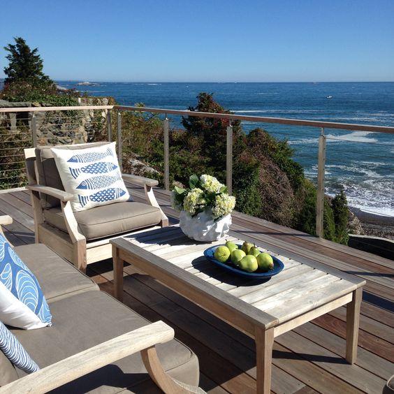 Interior Designer Molly Frey's Coastal Blue Beach Houses 9.jpg