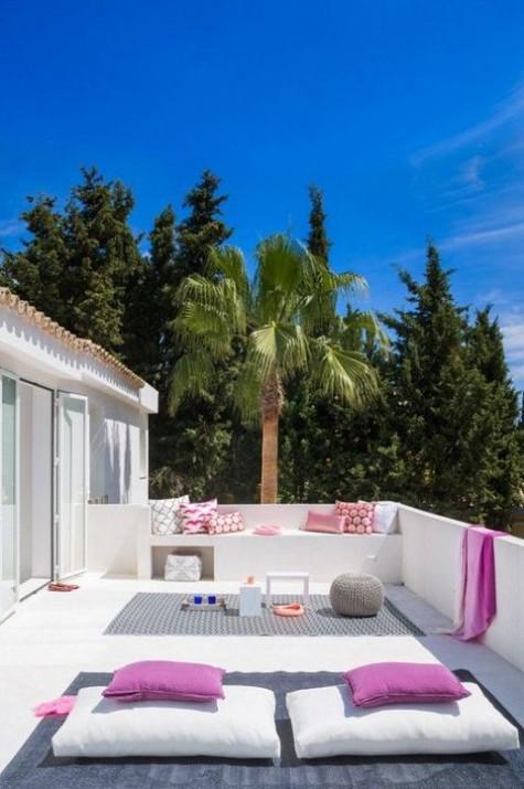 Outdoor Living Island Style 12.jpg