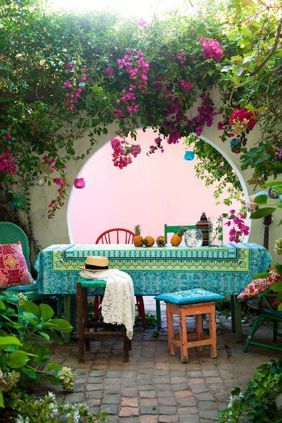 Outdoor Living Island Style 16.jpg