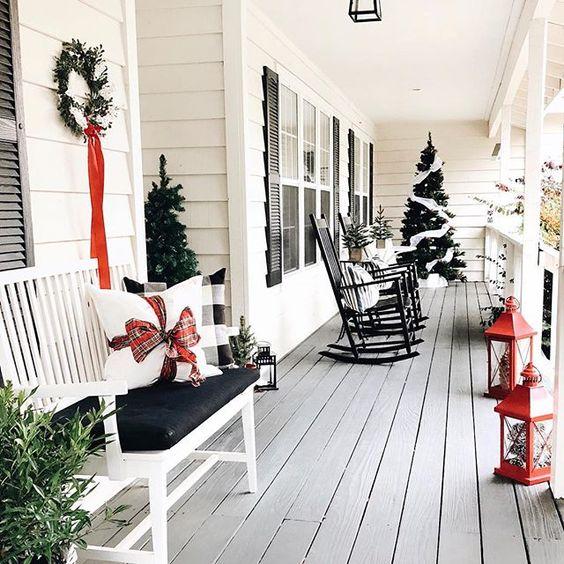Jingle all the way … via