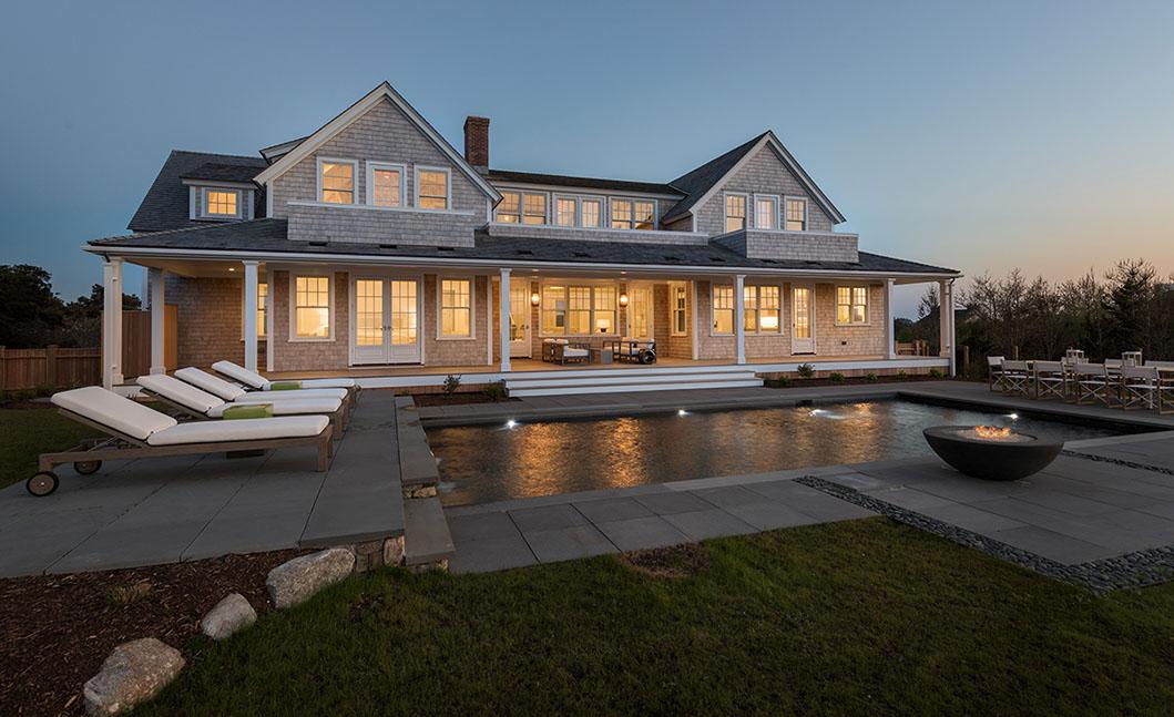 House Tour-My New Crush is the look of Coastal Modern 29.jpg