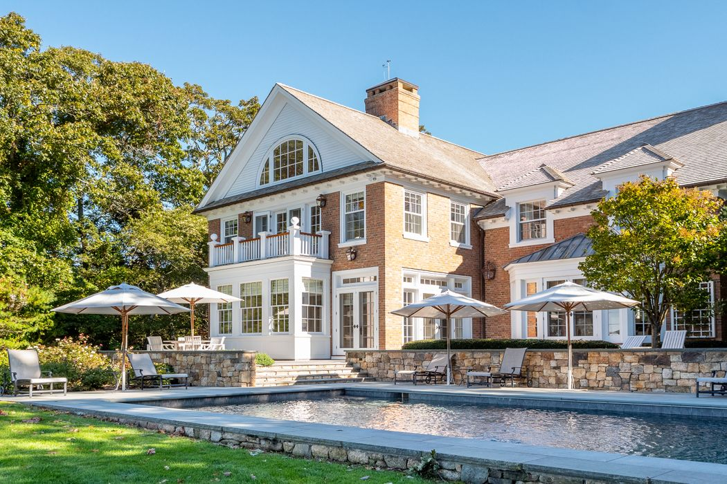 House for Sale in Osterville-Point of View.jpg