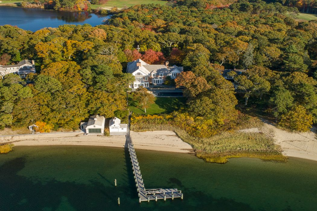 House for Sale in Osterville-Point of View 4.jpg