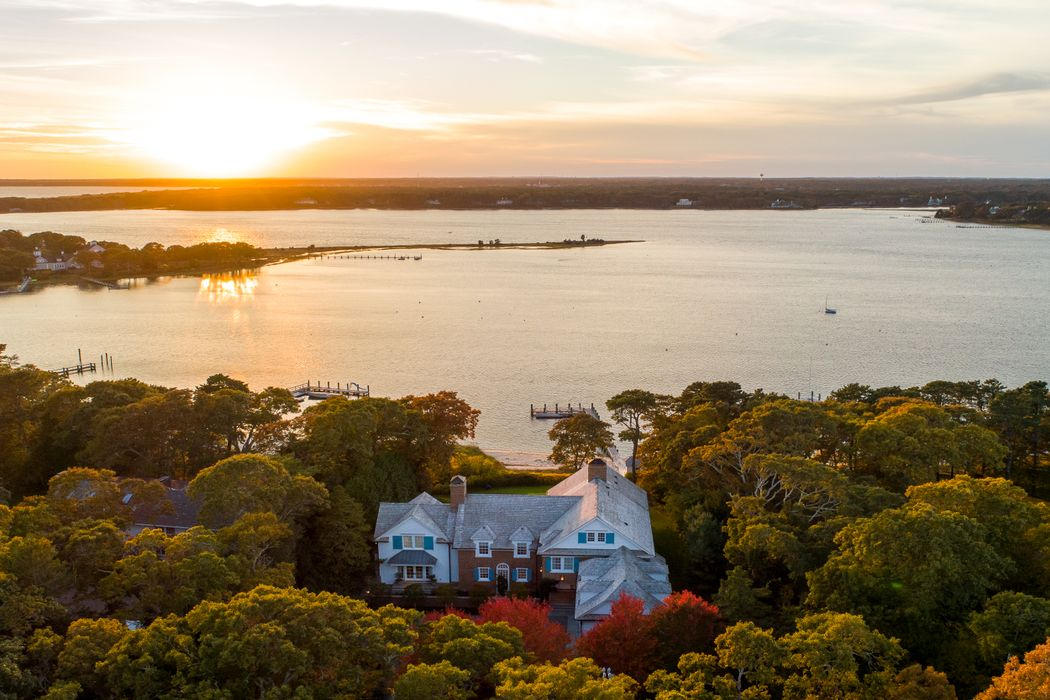 House for Sale in Osterville-Point of View5.jpg
