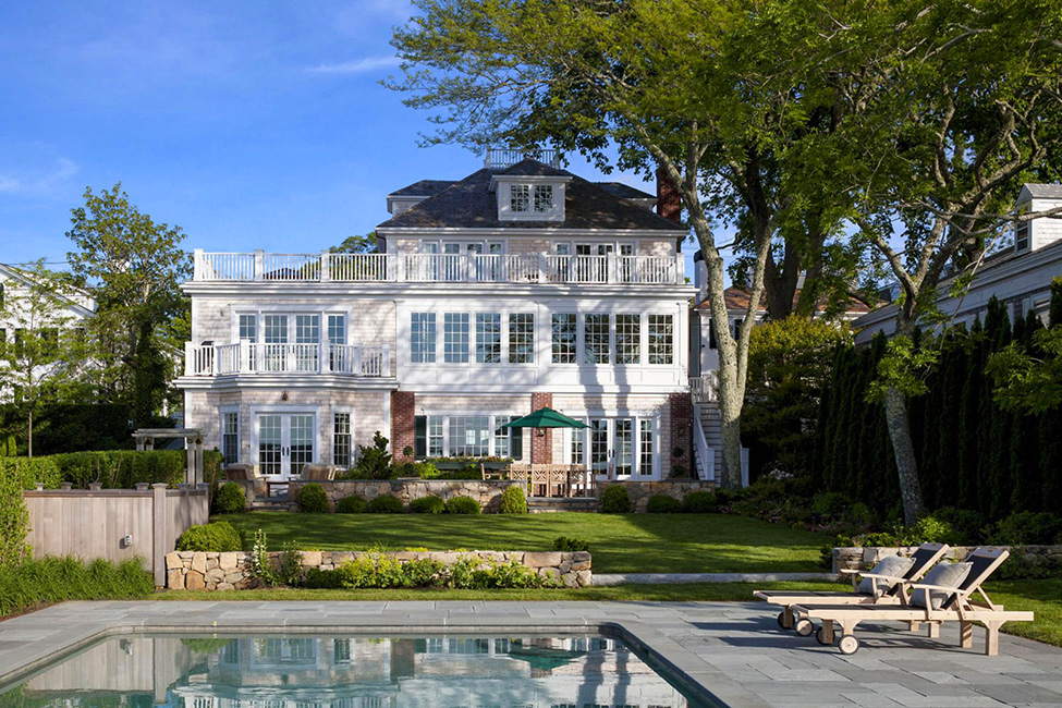 House Tour-A Classic Beauty on Pituresque Cape Cod 5.jpg
