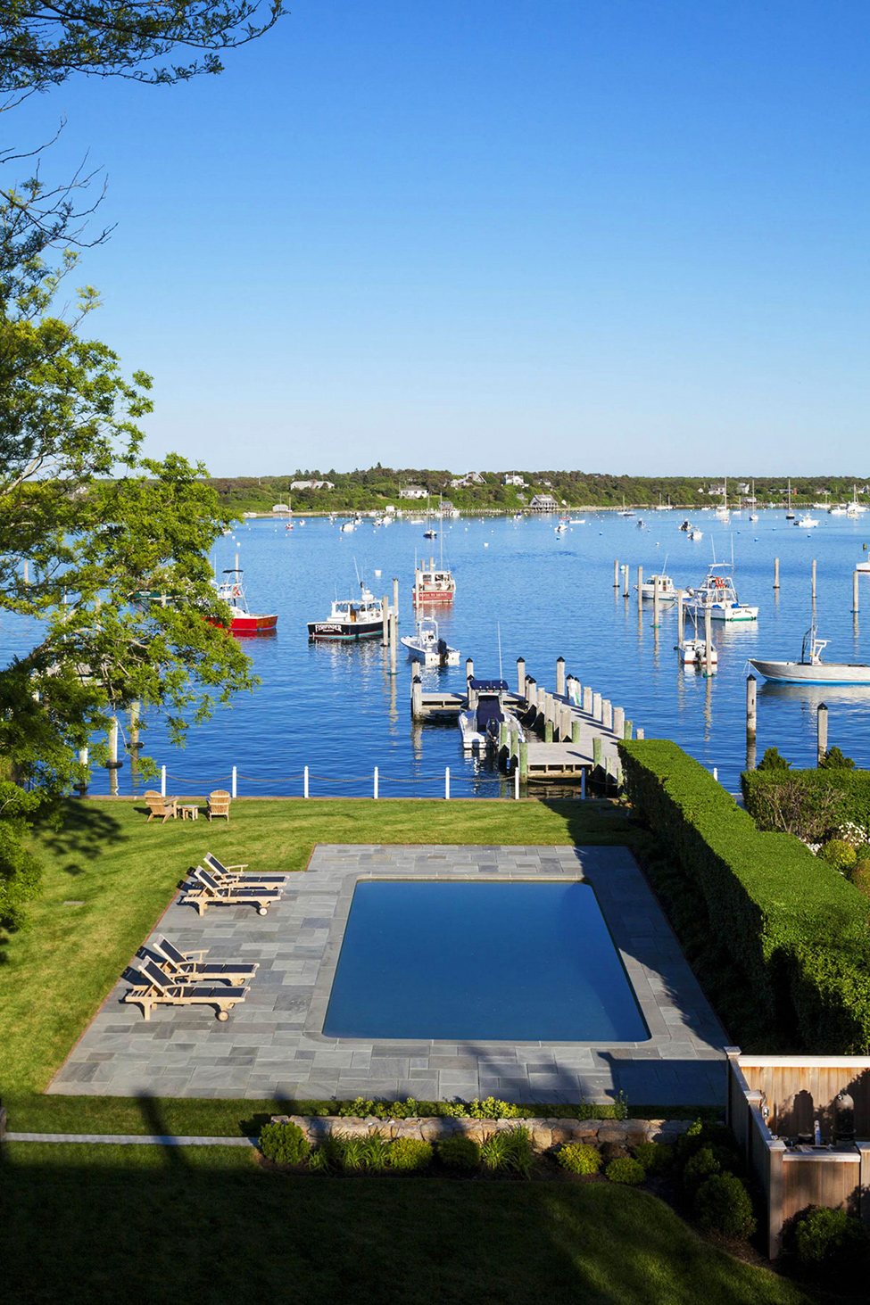 House Tour-A Classic Beauty on Pituresque Cape Cod 7.jpg