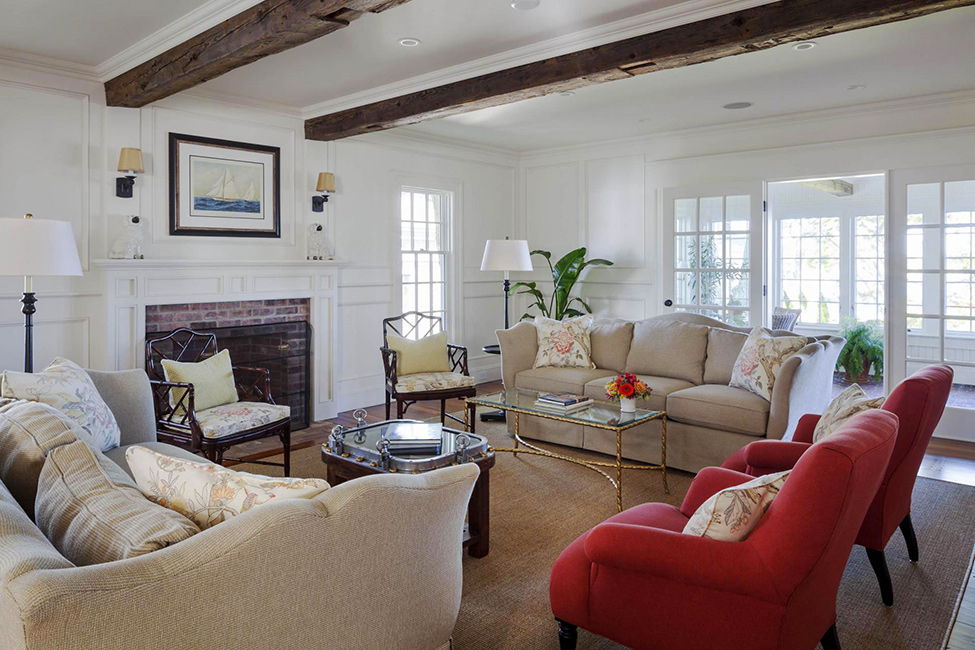House Tour-A Classic Beauty on Pituresque Cape Cod 8.jpg