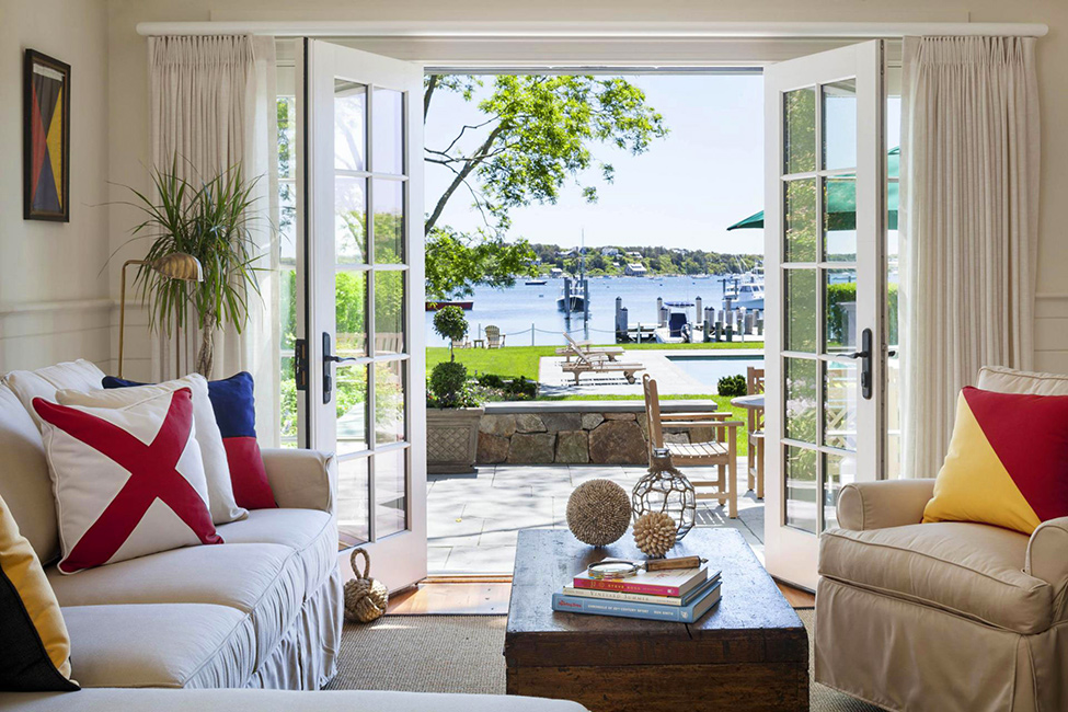 House Tour-A Classic Beauty on Pituresque Cape Cod 9.jpg