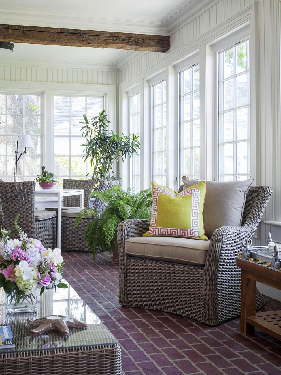 House Tour-A Classic Beauty on Pituresque Cape Cod 11.jpg
