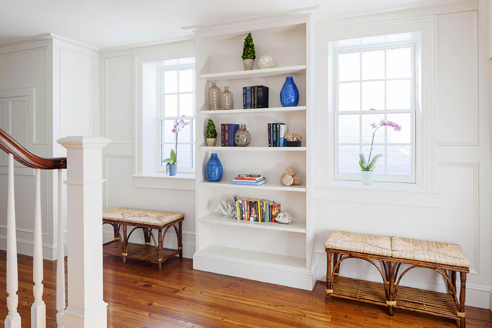 House Tour-A Classic Beauty on Pituresque Cape Cod 16.jpg