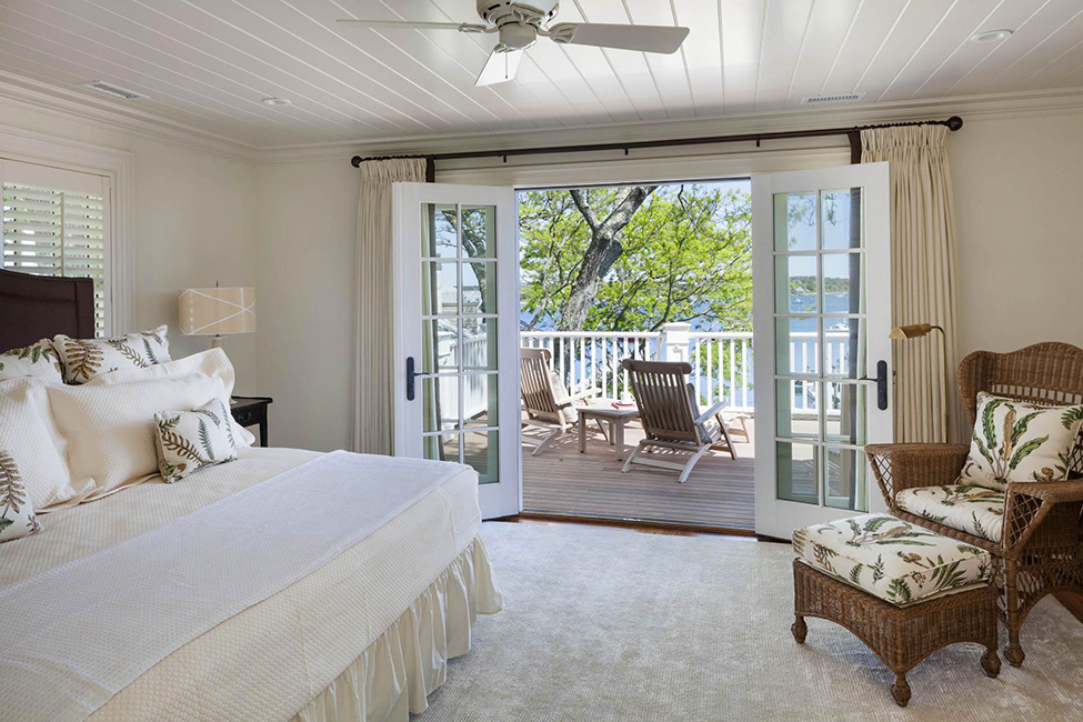 House Tour-A Classic Beauty on Pituresque Cape Cod 19.jpg