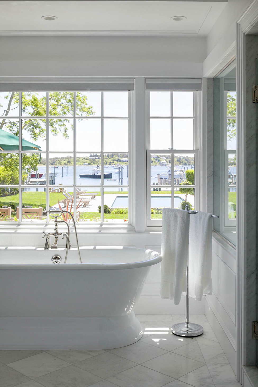 House Tour-A Classic Beauty on Pituresque Cape Cod 20.jpg