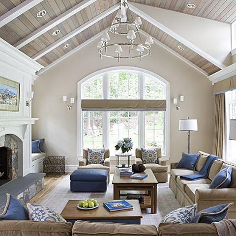 Our Favorite Blue & White Living Rooms 1.jpg