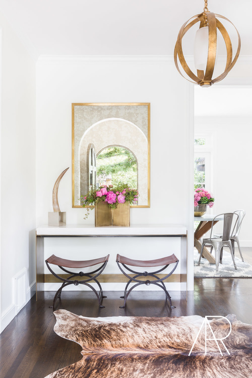 House Tour-I Left My Heart with This Lovely San Francisco Spanish Remodel 2.jpg