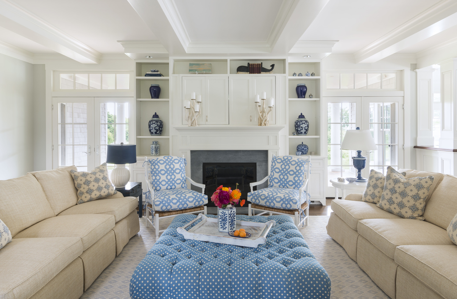 House Tour-Coastal Serenity in Newport, Rhode Island 6.jpg