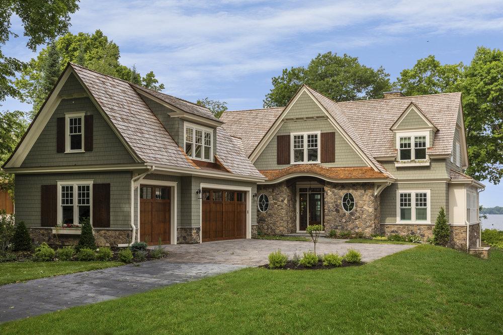 House Tour-Interior Designer Tucker Designed A Thomas Stunning Lake House.jpg