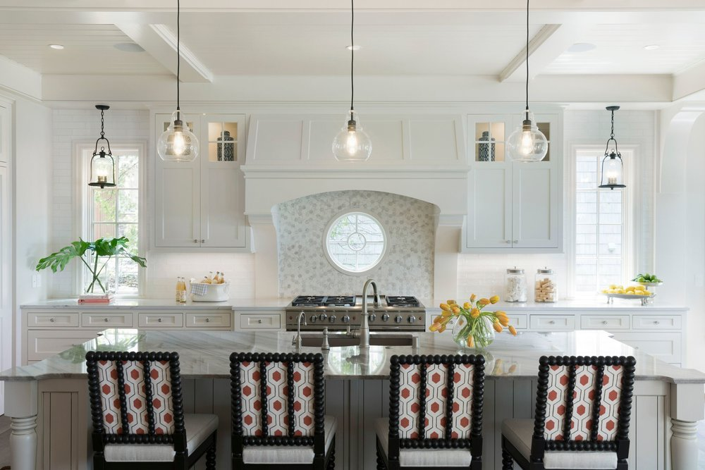 House Tour-Interior Designer Tucker Designed A  Lake House You Will Love 1.jpeg
