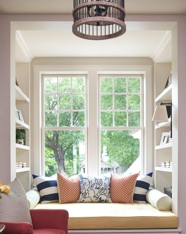 House Tour-Interior Designer Tucker Designed A Thomas Stunning Lake House 9.jpg
