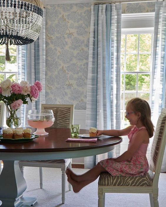 House Tour-Delightful Home Designed by Brooke Crew Interiors 2.jpg