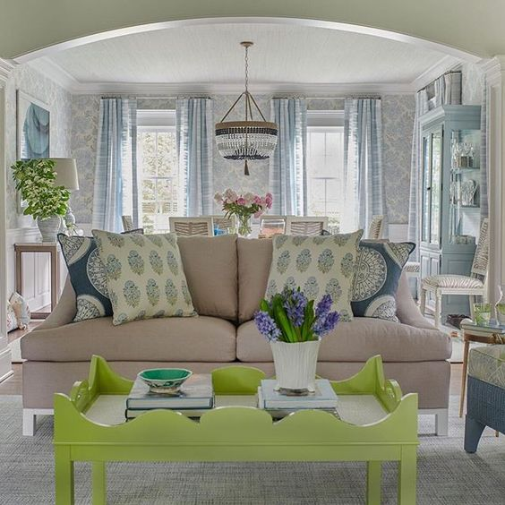 House Tour-Delightful Home Designed by Brooke Crew Interiors 7.jpg