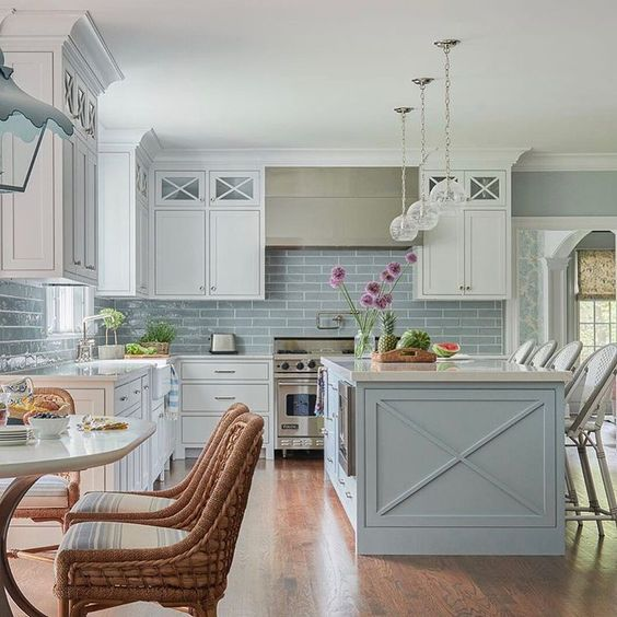 House Tour-Delightful Home Designed by Brooke Crew Interiors 5.jpg
