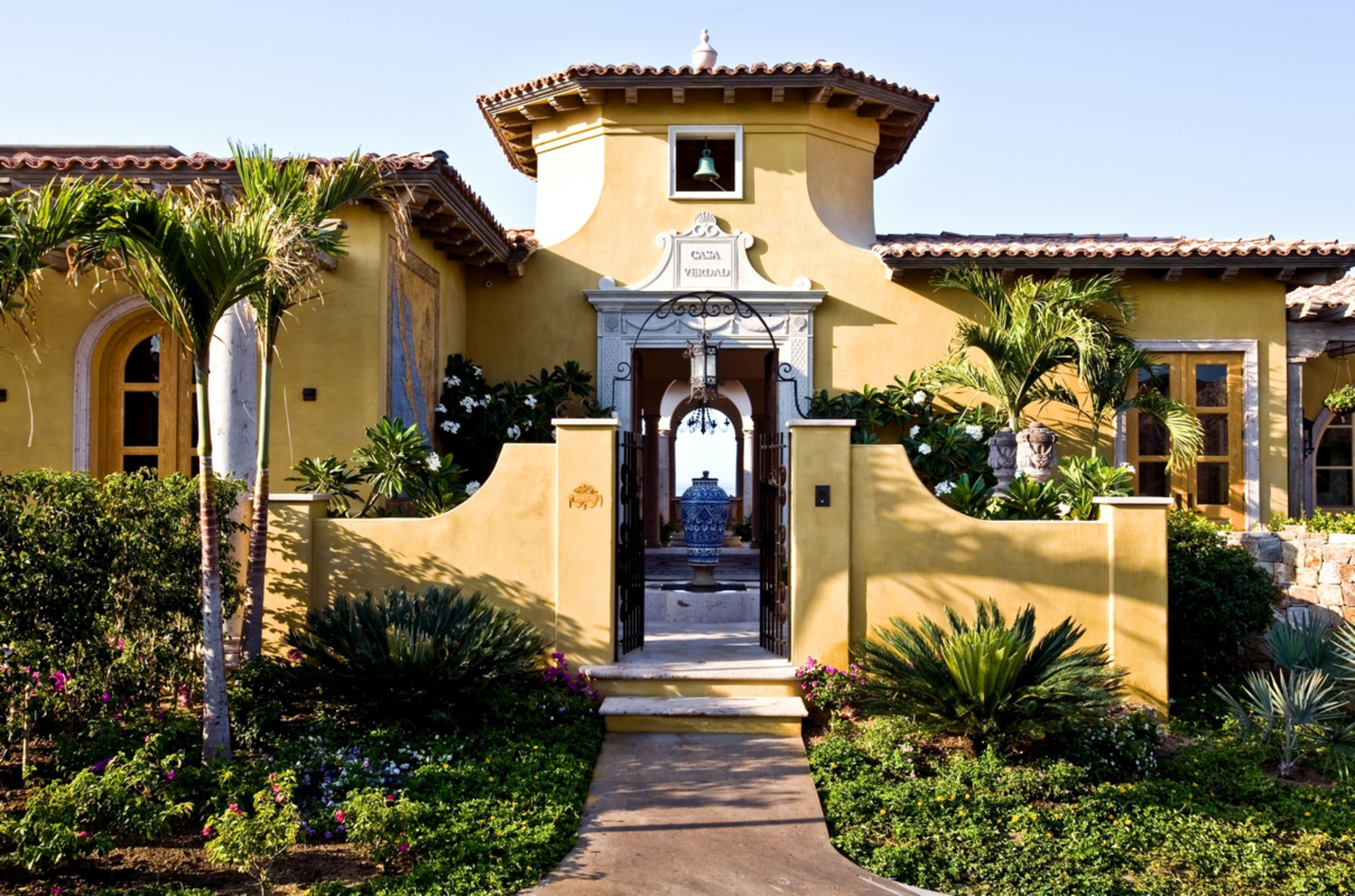 House Tour-Tropical Paradise in Cabo San Jose 11.jpg