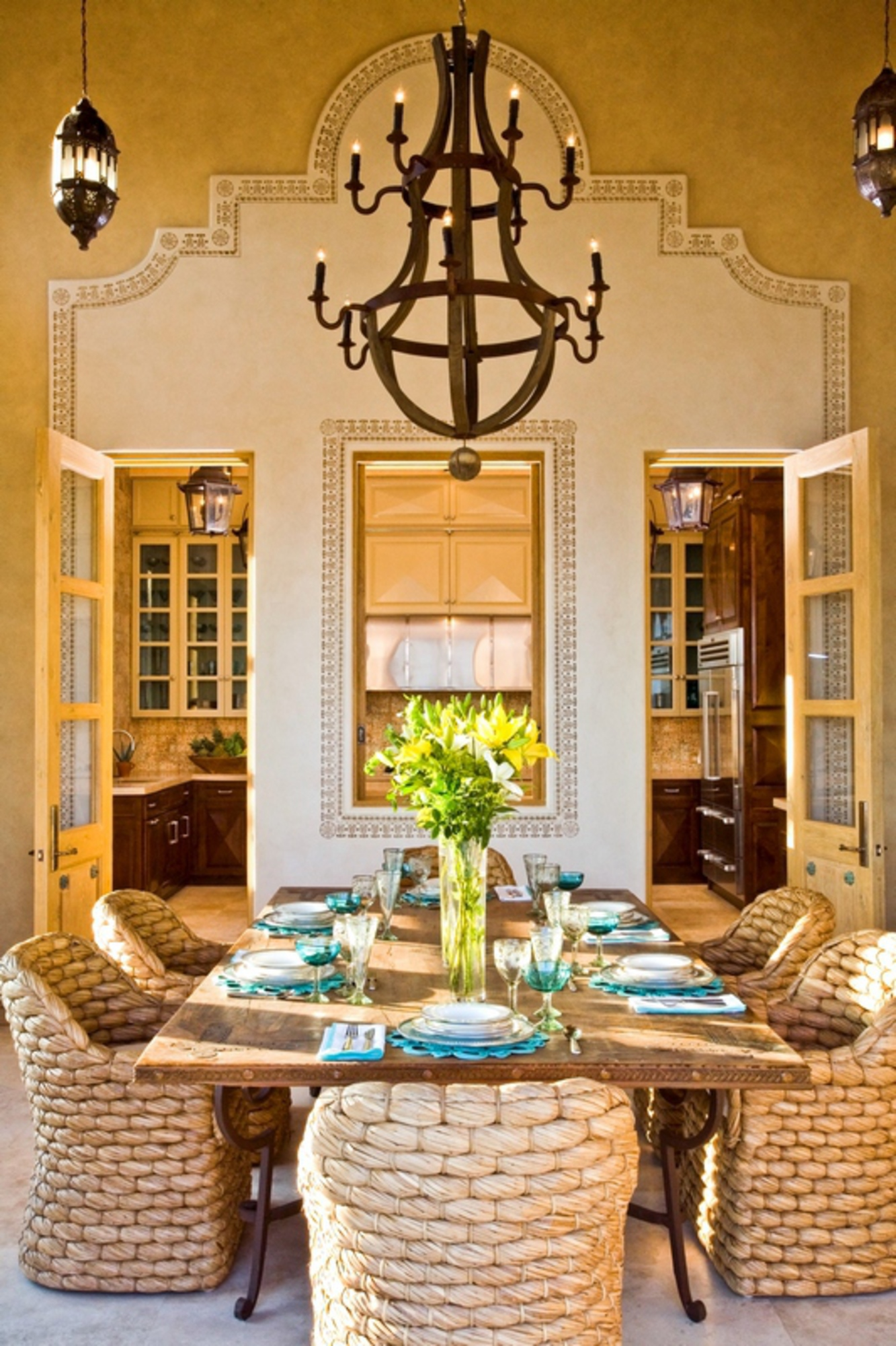 House Tour-Tropical Paradise in Cabo San Jose 4.jpg