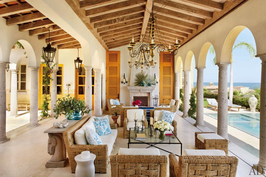House Tour-Tropical Paradise in Cabo San Jose  20.jpg